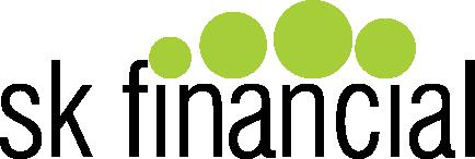 SK Financial